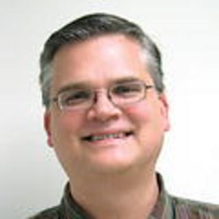 Scott Bergeson, MD