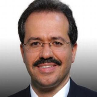 Francisco Tellez, MD