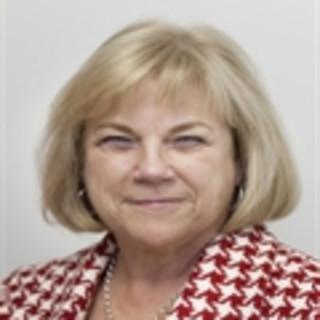 Mary Willard, MD