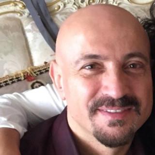 Adel Elkhaliny, MD