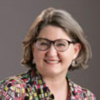Sarah Devine