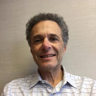 Raymond Fink, MD