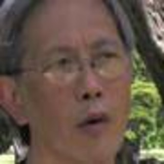 Gregory Yuen, MD