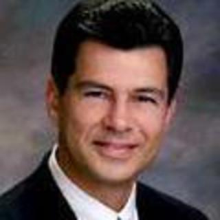 Joseph Napolitano, MD