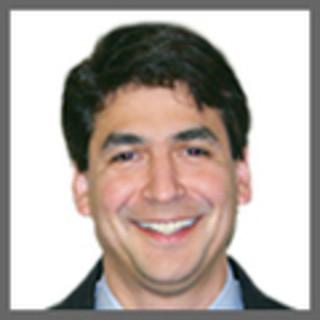 Humberto Maldonado, MD