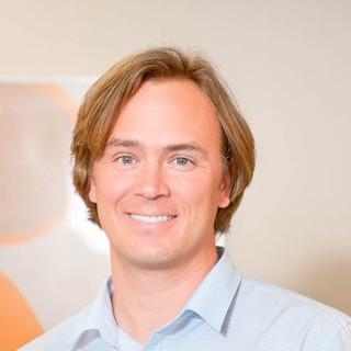 Jason Bennett, MD