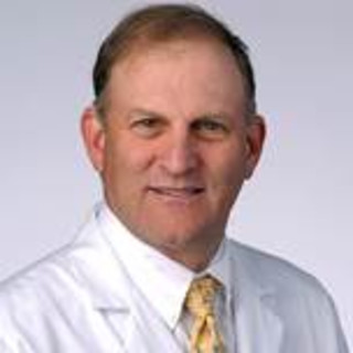 Glen Subin, MD