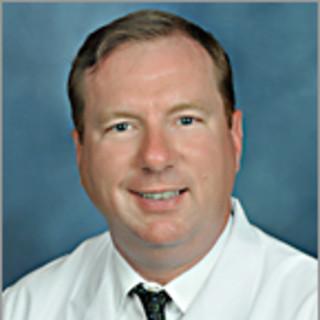 Scott Taber, MD
