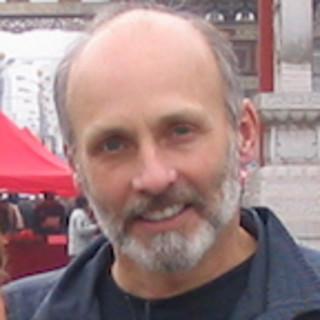 Ricky Pionkowski, MD