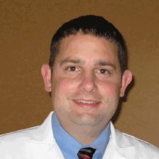 James Howell Jr., MD