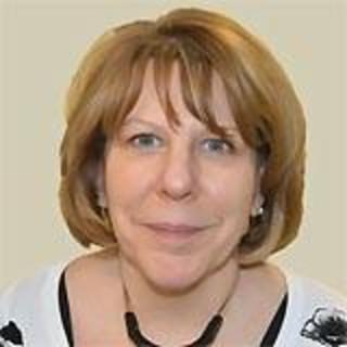 Theresa Jacques