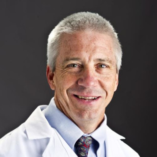 Gregory Worsowicz, MD