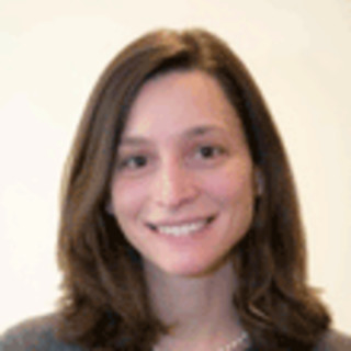 Judith Meadows, MD