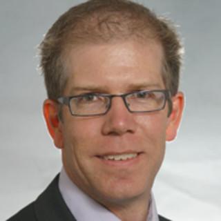 Marc Zenoniani, MD