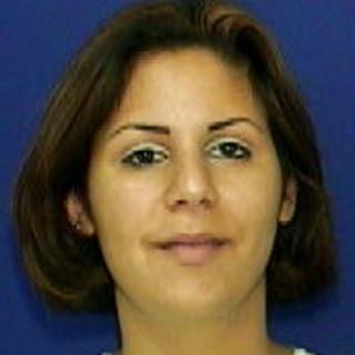 Rasha Ghurani, MD
