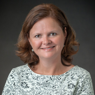 Kari Krenzer, MD