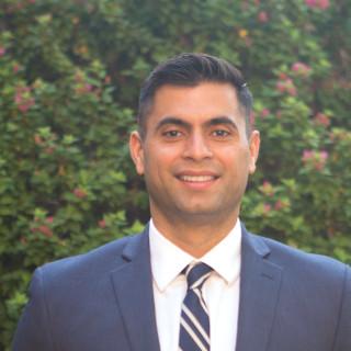 Kunwar Khalsa, MD