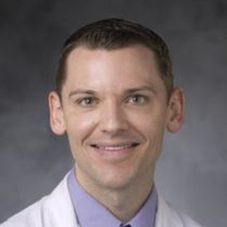 Ryan Fink, MD