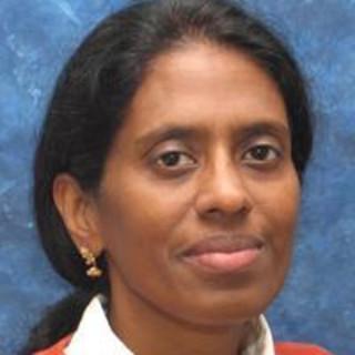 Malathy Kapali, MD