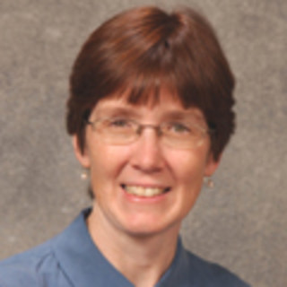 Renata Gallagher, MD