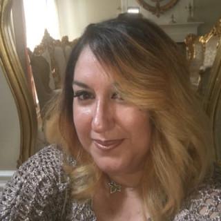 Nydia Gutierrez
