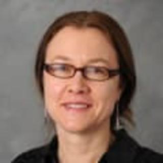 Agata Dow, MD