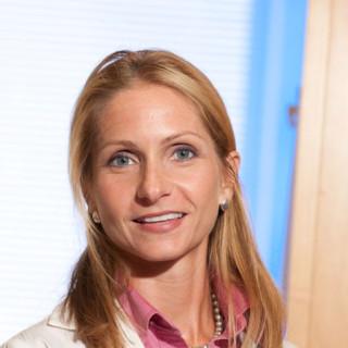Tanya Laidlaw, MD