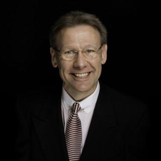 Daniel Wik, MD