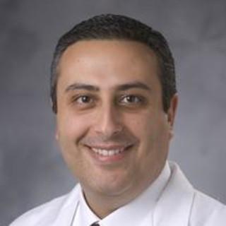 John Migaly, MD
