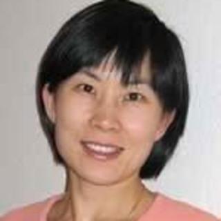 Yan Zhu, MD