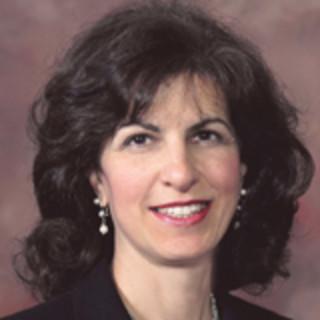 Rita Falcone, MD
