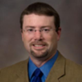 Charles Webb, DO