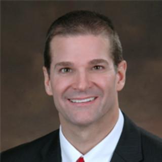 Robert Zickler, MD