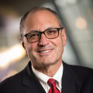 Charles Saltzman, MD