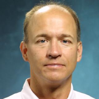 Dwight Graham, MD