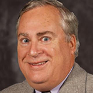 James Dennis, MD
