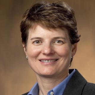 Elizabeth Steiner, MD