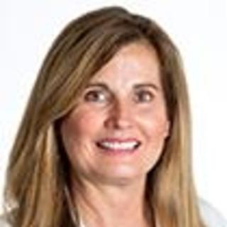Lisa Evans, MD