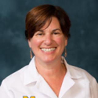 Elaine Pomeranz, MD