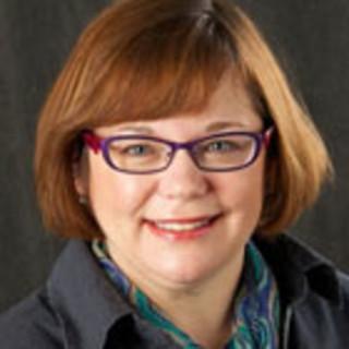 Linda Cadaret, MD