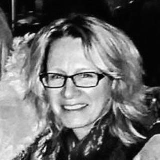 Teresa Pusheck, MD