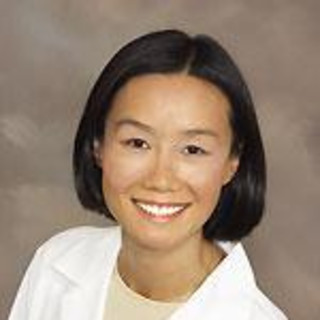 Q. Jocelyn Ge, MD