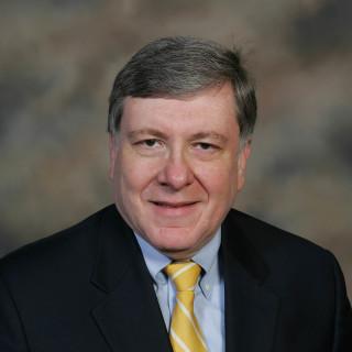 Dennis Galinsky, MD