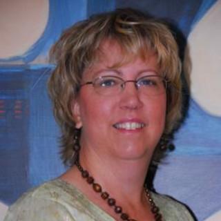 Michele Voelker