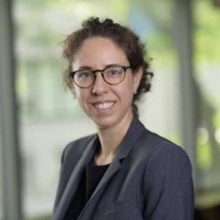 Jennifer Cracchiolo, MD