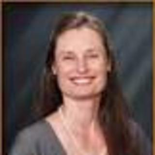Stasia Kahn, MD