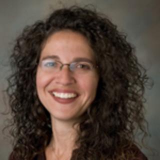 Lauren Deur, MD