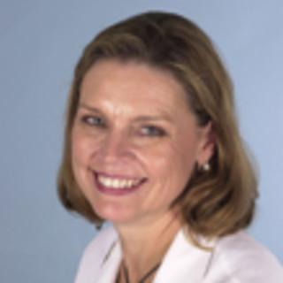 Shawna Willey, MD