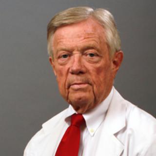Jerry Stringfellow, MD
