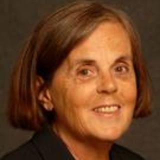 Karen Kuehl, MD